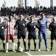 Martínez Munuera arbitrará el derbi Athletic - Real Sociedad