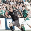 Minnesota United FC vs Club Leon Live Stream Updates and Scores of 2016 International Friendly