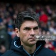 Can Mauricio Pellegrino bring back the good times to Southampton?
