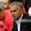 Opinion: Mourinhois under pressure as Man United's summer woes continue