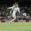 Gala 'The Best', con Luka Modric como principal favorito