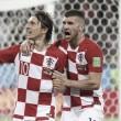 Mejor jugador del Grupo D de la primera jornada: Luka Modrić lidera a Croacia en su primera victoria