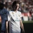 Ojeando al rival del Girona: el Madrid de los galácticos