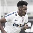 Botafogo acerta empréstimo do lateral-esquerdo Moisés até o final de 2018