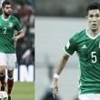 Araujo y Molina, de lo rescatable en Copa América