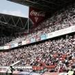 El Sporting pone a la venta las entradas para la segunda jornada