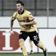 Moll makes Braunschweig switch