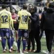 Cádiz CF - Lorca FC: puntuaciones del Cádiz, jornada 28ª Segunda División