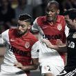 Leverkusen - Mónaco: prohibido dormirse