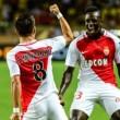 Quando Davide batte Golia: in Ligue 1 crollano OL e PSG, volano Monaco e Guingamp