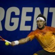 ATP Buenos Aires: Thiem Advances, Fognini Falls