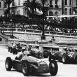 Previa histórica GP de Mónaco 1950: el comienzo de una leyenda