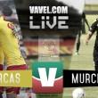 Monarcas golea a Murciélagos y avanza en Copa MX