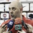 """Lucas Mondelo: """"Hemos cumplido los objetivos"""""""