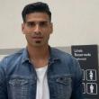 "Fernando Monetti: ""Voy a trabajar para estar a la altura del club"""