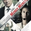 'Money Monster': una película llena de excesos
