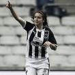 Rayadas no tuvo piedad de Querétaro; goleada descomunal