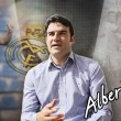 """Entrevista. Alberto Toril: """"El Castilla lo tiene todo para pasar la eliminatoria"""""""