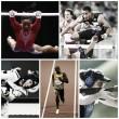 El calendario de Río 2016: Qué ver cada día en los Juegos Olímpicos