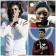 Resumen Día VI: la España brava, la mujer de goma y el hombre que nunca perdía