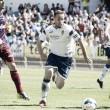 Paco Montañés, nuevo refuerzo para el Tenerife