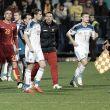 Uefa abre processos disciplinares contra federações de Montenegro e Rússia