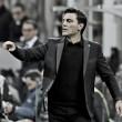 """Milan, Montella in conferenza: """"Con il Genoa difficoltà massima, dobbiamo rientrare in Europa"""""""