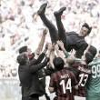 """El Milan dice """"konnichiwa"""" a Europa"""