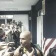 """Paolo Montero:""""Apuntamos a mantenernos y seguir creciendo"""""""