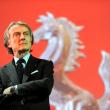 """Montezemolo: """"El monoplaza 2016 todavía tiene mucho que ofrecer"""""""