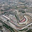 El circuito de Barcelona-Catalunya abre sus puertas al FIM CEV Repsol
