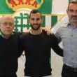 Montoya regresa a España tras su mala experiencia en el Inter