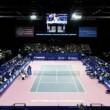 Previa ATP 250 Montpellier: comienzo del espectáculo en tierras europeas