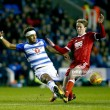 Nottingham Forest vs Reading Preview: Can the Royals climb away from the drop?