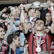 Morales extends with Ingolstadt