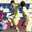 Iván Martín y Morales disputarán el Europeo Sub-17
