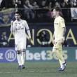 Real Madrid, Morata è il coniglio nel cilindro di Zidane