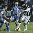 Juventus - Empoli Preview: Old Lady set for routine home win