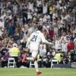 Morata reconoce una oferta del Chelsea al Real Madrid de 70 millones