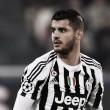 """Morata admite desejo de voltar ao Real Madrid: """"É o que eu mais gostaria"""""""