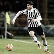 Juventus, l'agente di Morata incontre il Real Madrid al Bernabeu