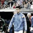 El informe: Álvaro Morata