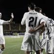 """Morata lamenta mais um empate do Real Madrid: """"Dois pontos necessários para ganhar o campeonato"""""""