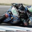 Moto2 - Gran Premio di Francia all'italiana: trionfo Morbidelli, poi Bagnaia