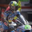 GP Olanda, Moto2: il venerdì premia Luthi e Morbidelli