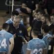 SD Teucro - Frigoríficos Morrazo: derbi gallego con la Copa BAUHAUS ASOBAL de fondo