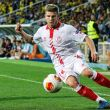 Liverpool: è fatta per Alberto Moreno