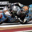 Resultado carrera Moto2 del GP de Las Américas 2015