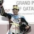 MotoGP, Morbidelli nella massima serie con Marc Vds
