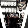 Il pagellone della Moto 3 2016